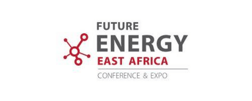 Future Energy East Africa