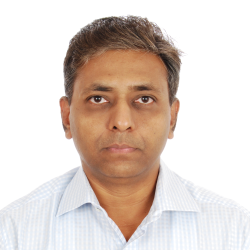 Aditya Agarwal<br>JSW Energy
