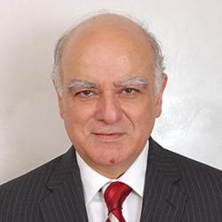 <b>Anil Razdan</b>