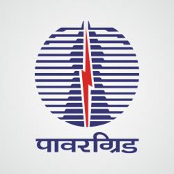 Shri. Ashok Pal, Power Grid Corporation of India