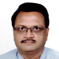 Atul Singh<br> UPPCL