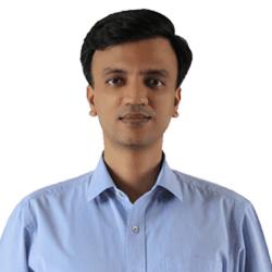 <b>Anchit Gupta</b>