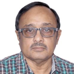 Shri. K Sheshadri, BSES Rajdhani