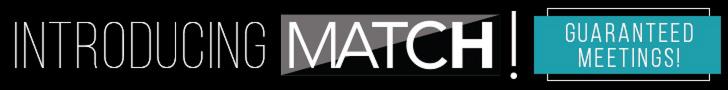 MATCH! logo