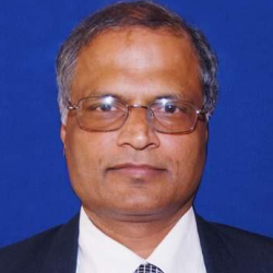 Anand Awasthy <br>NTPC-GE Power