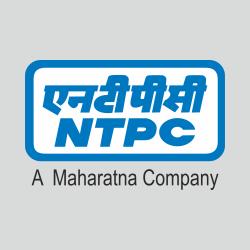 Udyan Kumar<br>NTPC