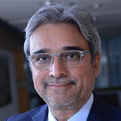 <b>Neeraj Sharma</b>