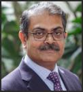 Mr. Subrata Das<br>Head Utilities Business - India & Japan<br>Oracle