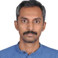 Mr. Vasundhar Boddaparti, Exceleron