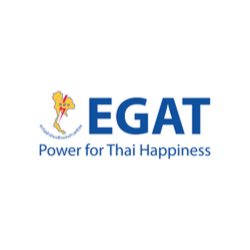 Electricity Generating Authority of Thailand (EGAT)