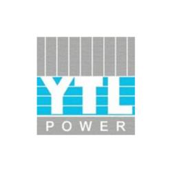 YTL Power
