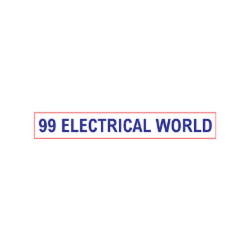 99 Electrical World