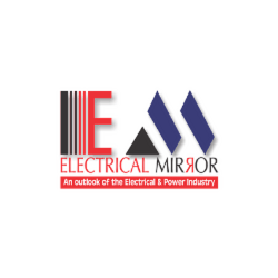 Electrical Mirror