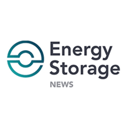 Energy-Storage.news