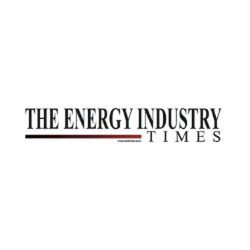 The Energy Industry Times