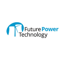 Future Power Technology