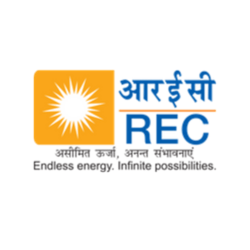 Rural Electrification Corp LTD
