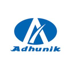 Adhunik Power