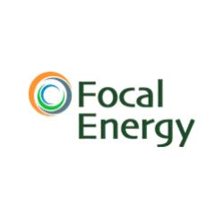 Focal Energy LTD