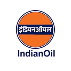 Indian Oil Corp LTD