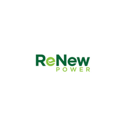 ReNew Power