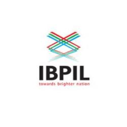 IBPIL