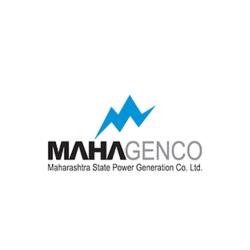 Maharshta Power Company Limited
