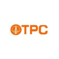 ONGC TRIPURA POWER CO LTD
