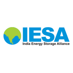 IESA (India Energy Storage Alliance)