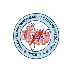 ITMA (Indian Transformer Manufacturers Association)
