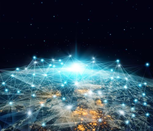 Smart grid interoperability – new models and concepts