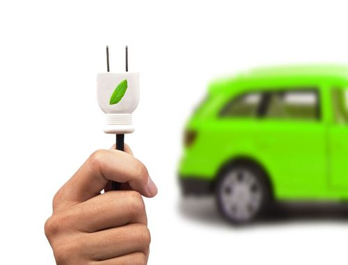 Enel enters Indian market to boost electric vehicles adoption