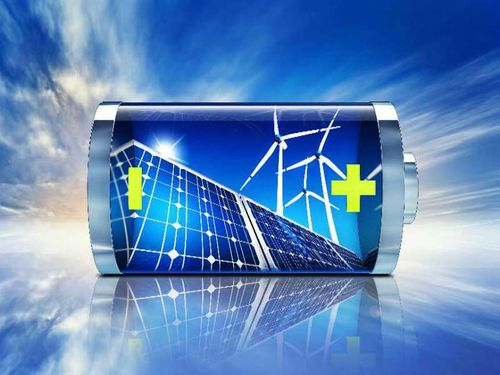 New utility rate structures to expand distributed energy storage market