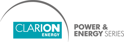 Clarion Energy Strengthens Power & Energy Series Proposition