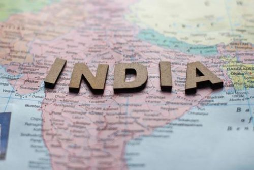 IEA releases India Energy Outlook 2021 report