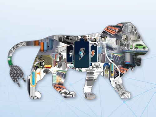 India to launch battery energy storage manufacturing capability