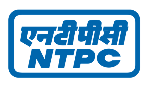 Republic of Mali awards Project Management Consultancy contract to NTPC for development of 500 MW Solar Park