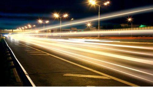 Smart streetlights: India celebrates 1 million unit milestone