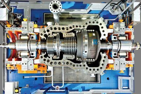 Asia Pacific to continue to lead $36bn steam turbine market
