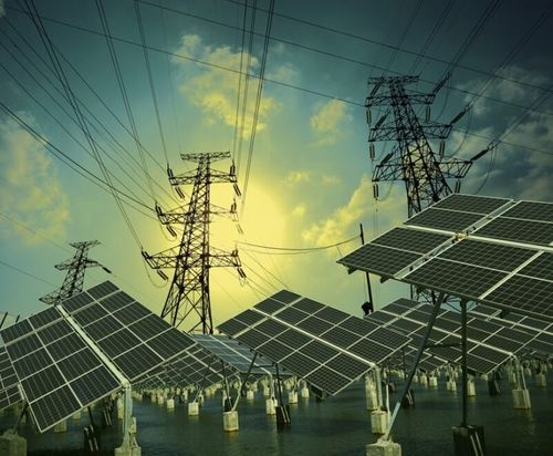India can learn from Australia to accelerate distributed energy transformation