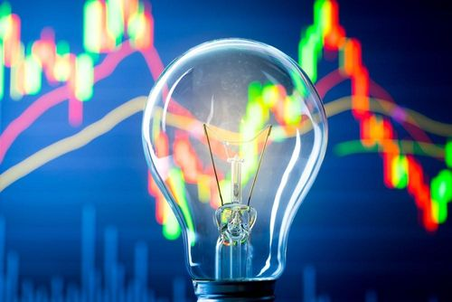 Feature: India is on a Smart Grid Mission