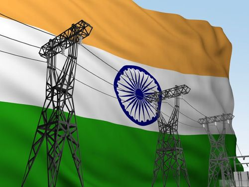 Networked Energy Services makes major growth investment in India