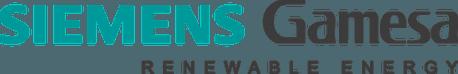 Siemens Gamesa strengthens its leadership in India