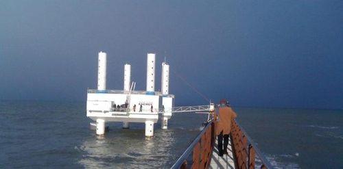 India declares Ocean energy a renewable energy source