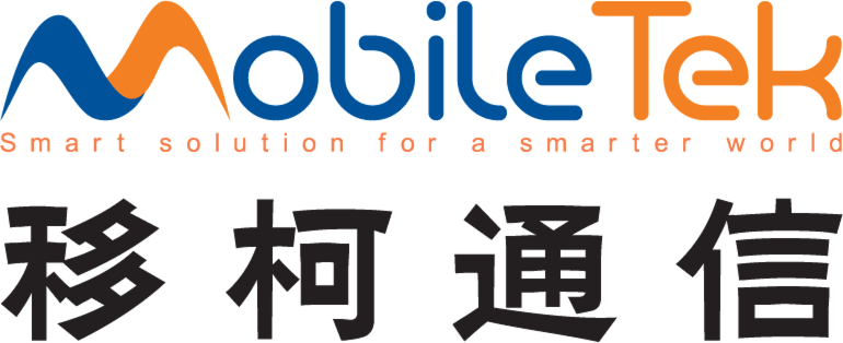 SHANGHAI MOBILETEK Communication