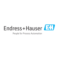 Endress Hauser India Private Limited