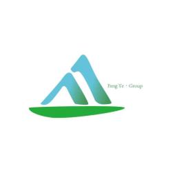 Jiangsu Wande Environmental Protection Technology Co., Ltd