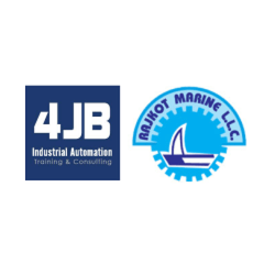 4JB automation & Power Controls Pvt Ltd
