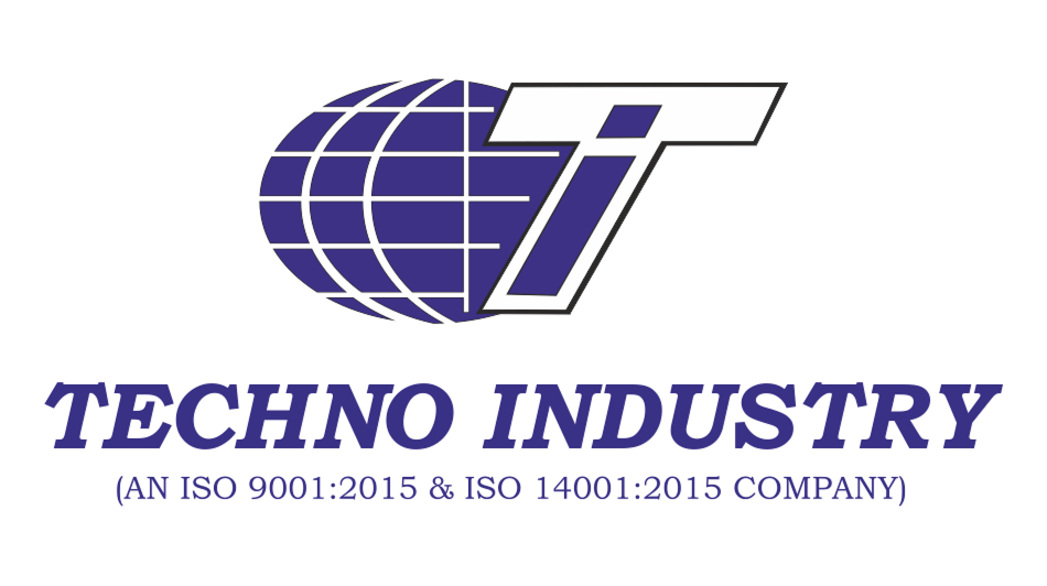 Techno Industry