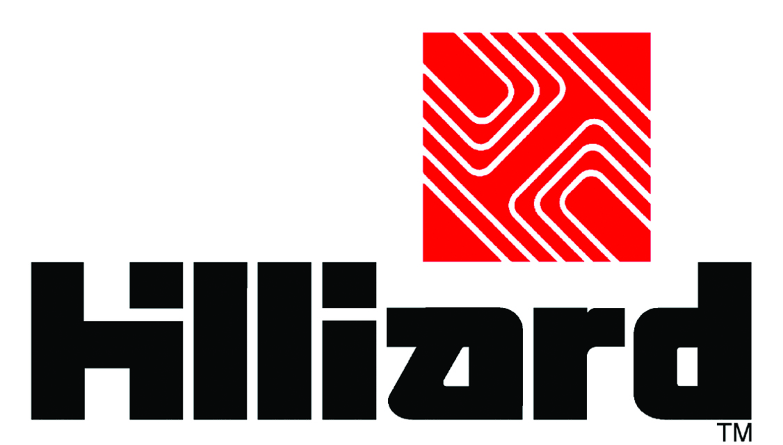 The Hilliard Corporation